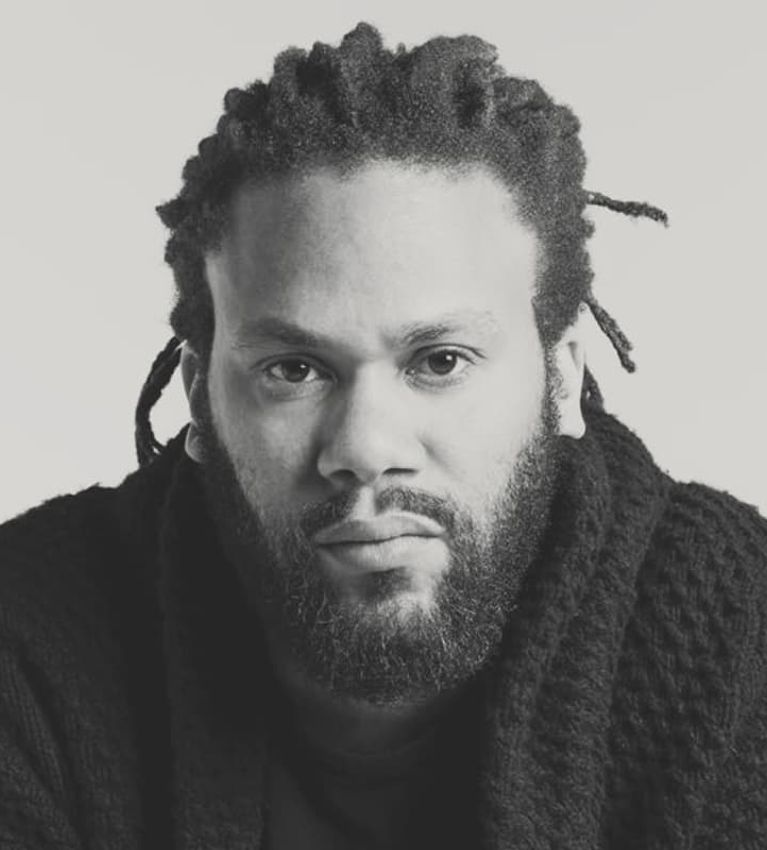 Franklin Leonard - Black list founder
