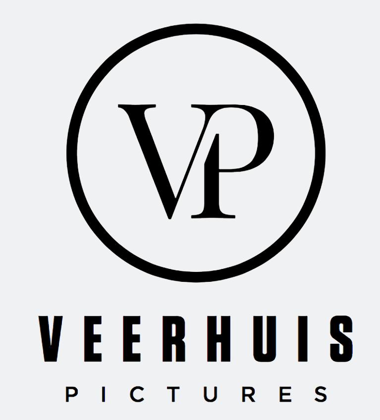 Veerhuis Pictures Logo