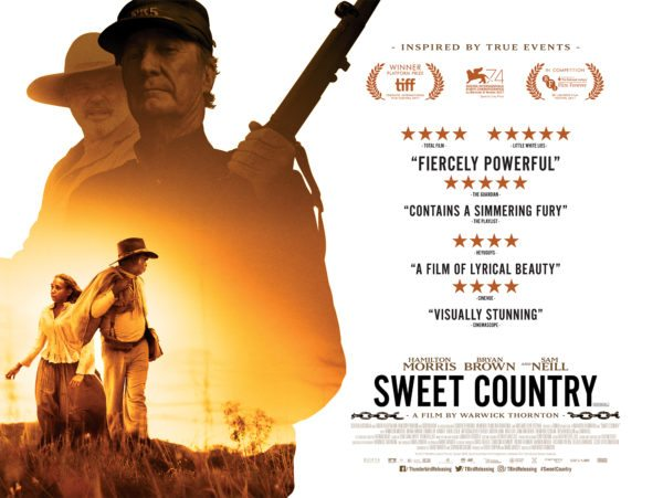 Sweet-Country-poster