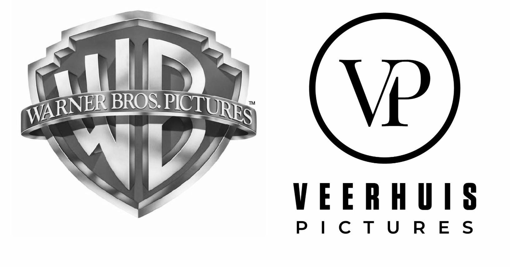 Warner Bros Veerhuis Pictures
